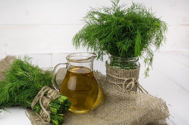 bienfaits de l'huile d olive
